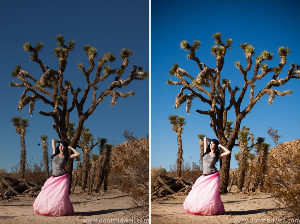 behind the scenes Los-Angeles-Wedding-Photography-copy