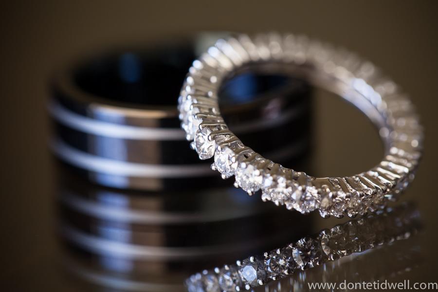 costa rica destination wedding los angeles wedding photographer donte tidwell