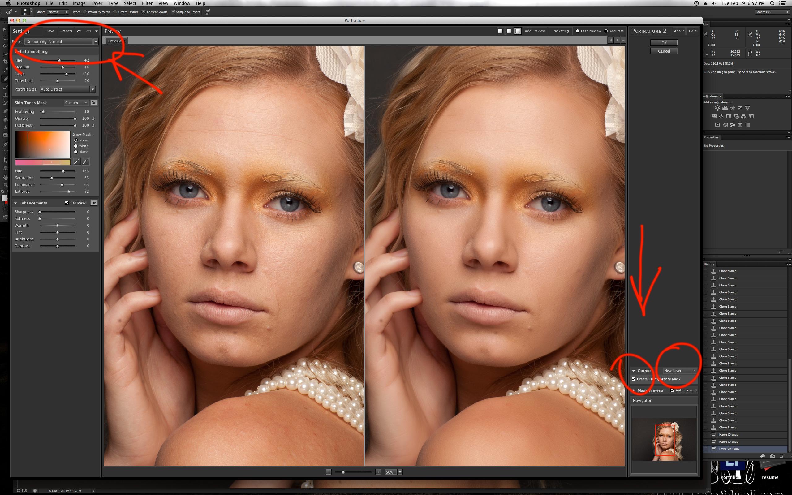 Imagenomic portraiture 233, download imagenomic