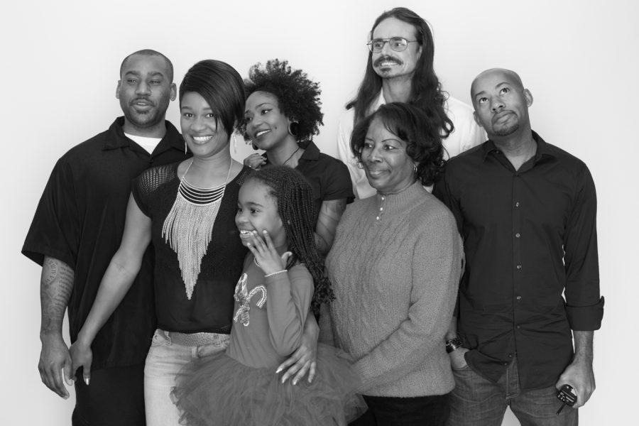 family 20151225 132