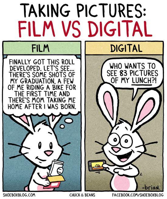 film vs digital donte tidwell los angeles wedding photo