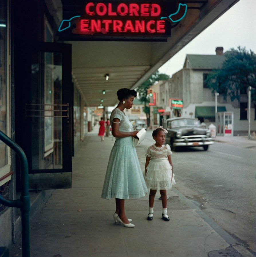 Gordon Parks_Donte Tidwell los angeles wedding photo 001