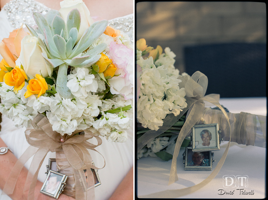 wpid1492-los-angeles-wedding-photography-donte-tidwell-photo-5.jpg