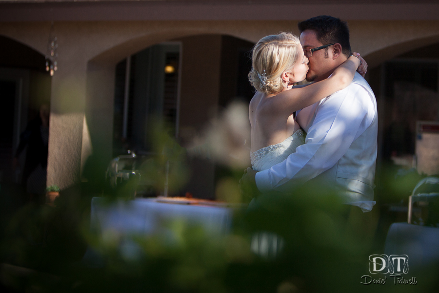 wpid1522-los-angeles-wedding-photography-donte-tidwell-photo-20.jpg