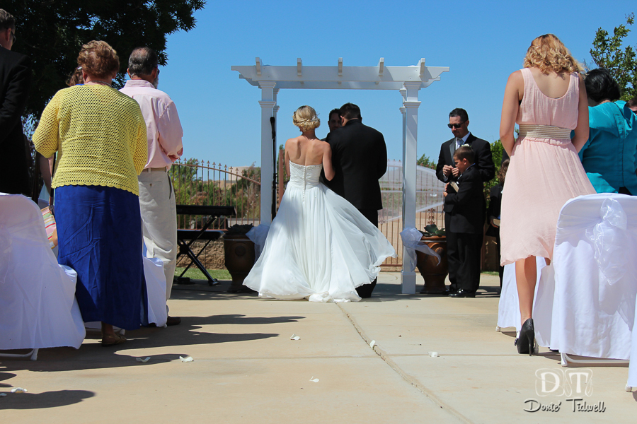 wpid1528-los-angeles-wedding-photography-donte-tidwell-photo-23.jpg