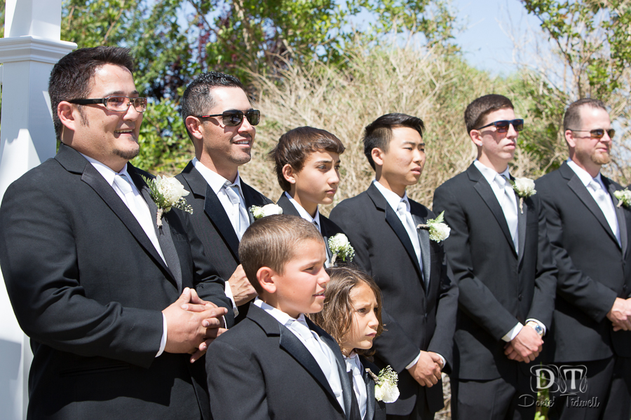 wpid1538-los-angeles-wedding-photography-donte-tidwell-photo-28.jpg