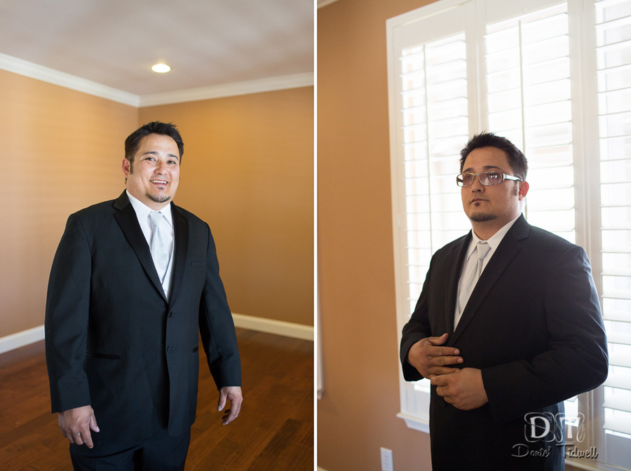 wpid1546-los-angeles-wedding-photography-donte-tidwell-photo-32.jpg
