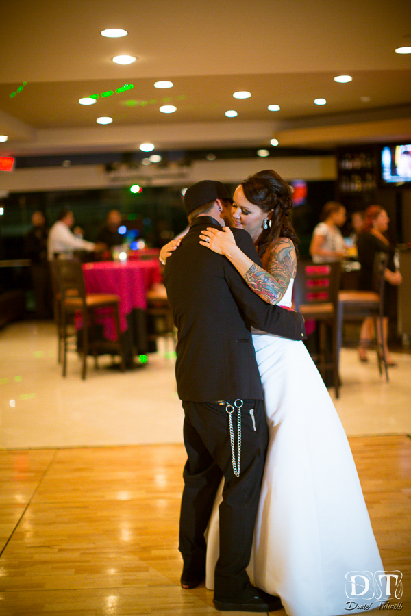 wpid1719-los-angeles-wedding-photography-donte-tidwell-photo-14.jpg