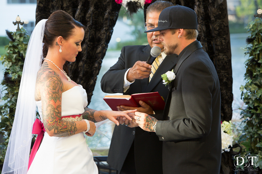 wpid1737-los-angeles-wedding-photography-donte-tidwell-photo-23.jpg