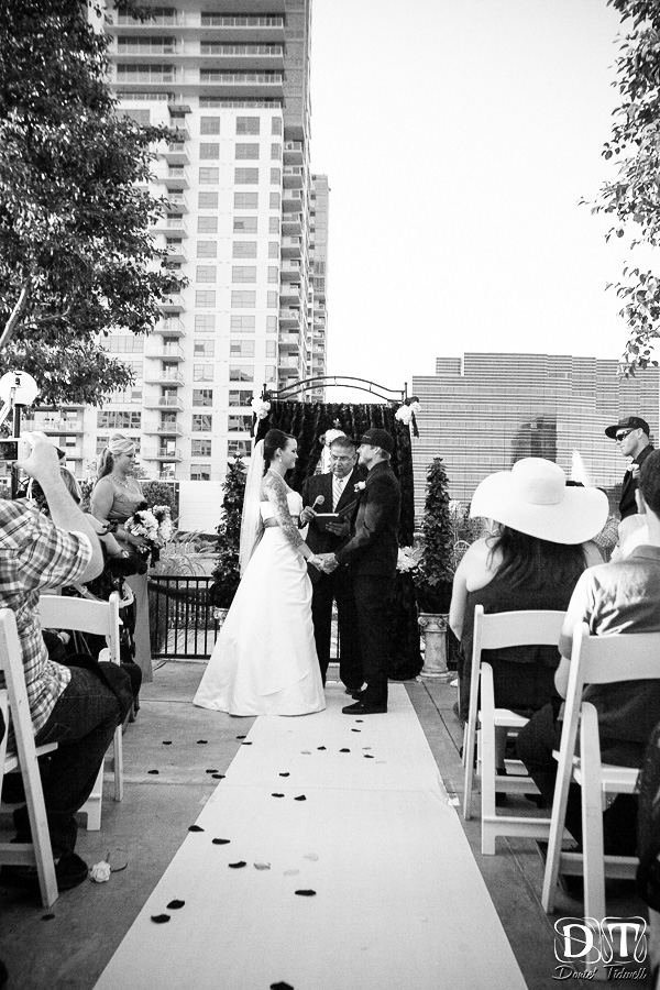 wpid1741-los-angeles-wedding-photography-donte-tidwell-photo-25.jpg