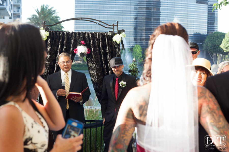 wpid1751-los-angeles-wedding-photography-donte-tidwell-photo-30.jpg