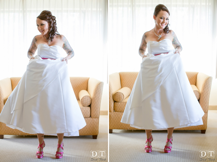 wpid1777-los-angeles-wedding-photography-donte-tidwell-photo-43.jpg