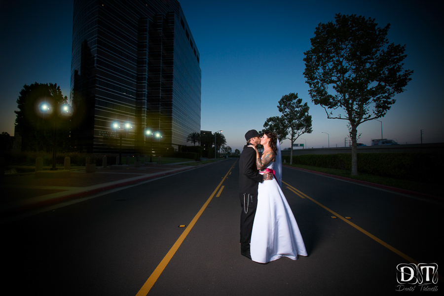 wpid1825-los-angeles-wedding-photography-donte-tidwell-photo.jpg