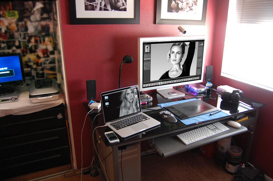 digital-darkroom-donte-tidwell-1