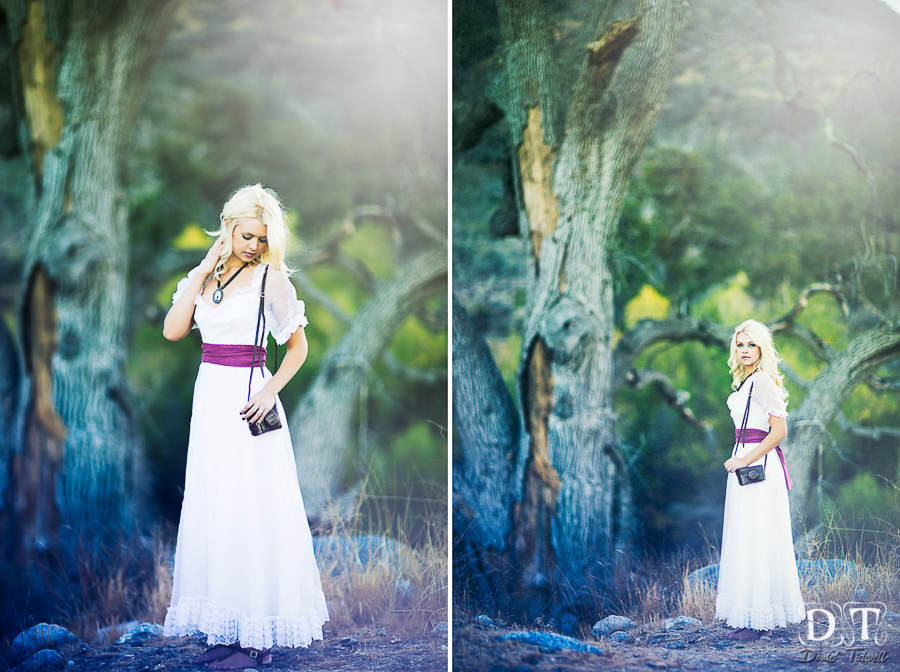 wpid3340-los-angeles-fashion-wedding-photography-donte-tidwell-photo-10.jpg
