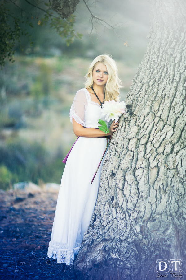 wpid3346-los-angeles-fashion-wedding-photography-donte-tidwell-photo-13.jpg