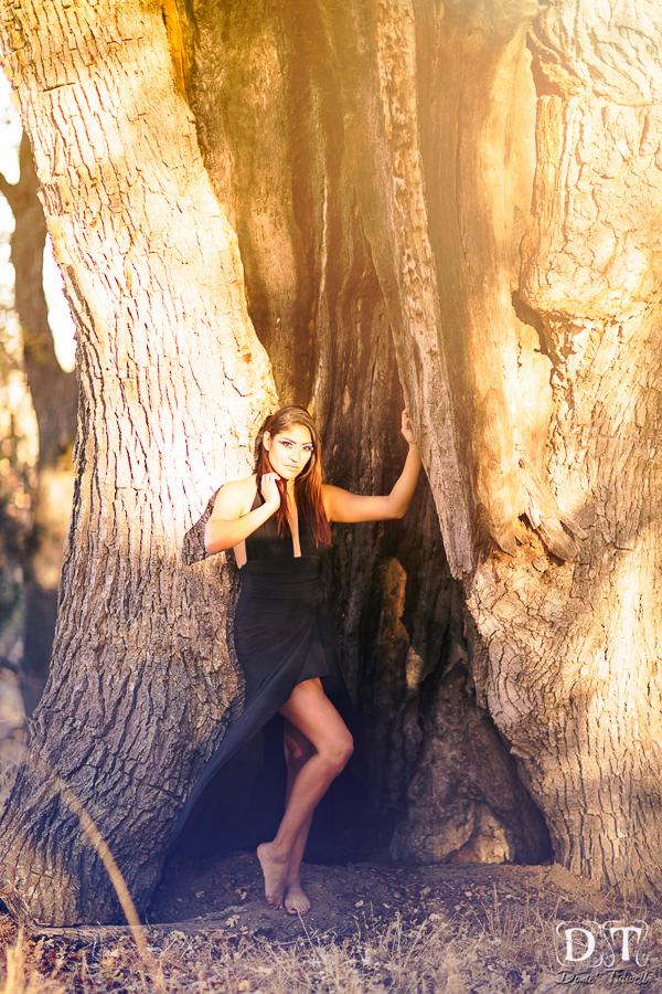 wpid3444-los-angeles-fashion-wedding-photography-donte-tidwell-photo-4.jpg