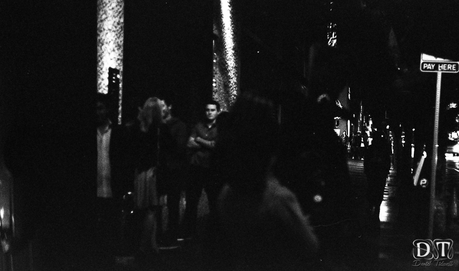 wpid3469-los-angeles-photographer-donte-tidwell-hollywood-film-noir-3.jpg