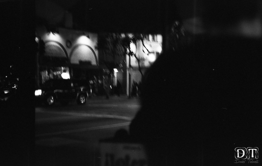 wpid3471-los-angeles-photographer-donte-tidwell-hollywood-film-noir-4.jpg