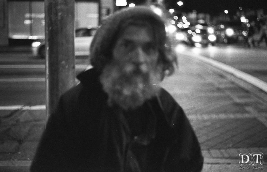 wpid3477-los-angeles-photographer-donte-tidwell-hollywood-film-noir-7.jpg