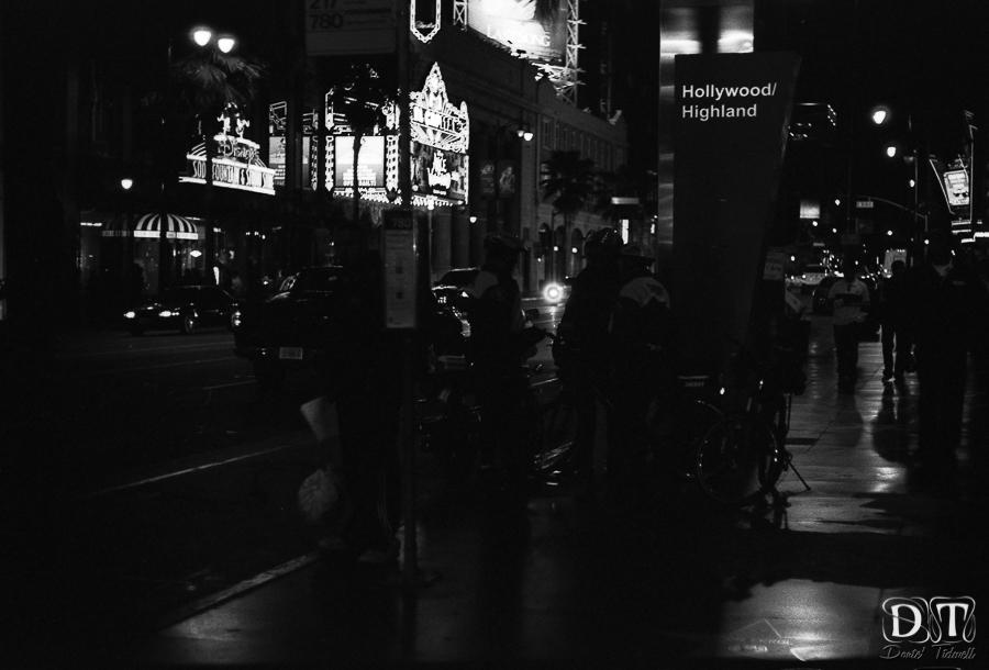 wpid3487-los-angeles-photographer-donte-tidwell-hollywood-film-noir-12.jpg