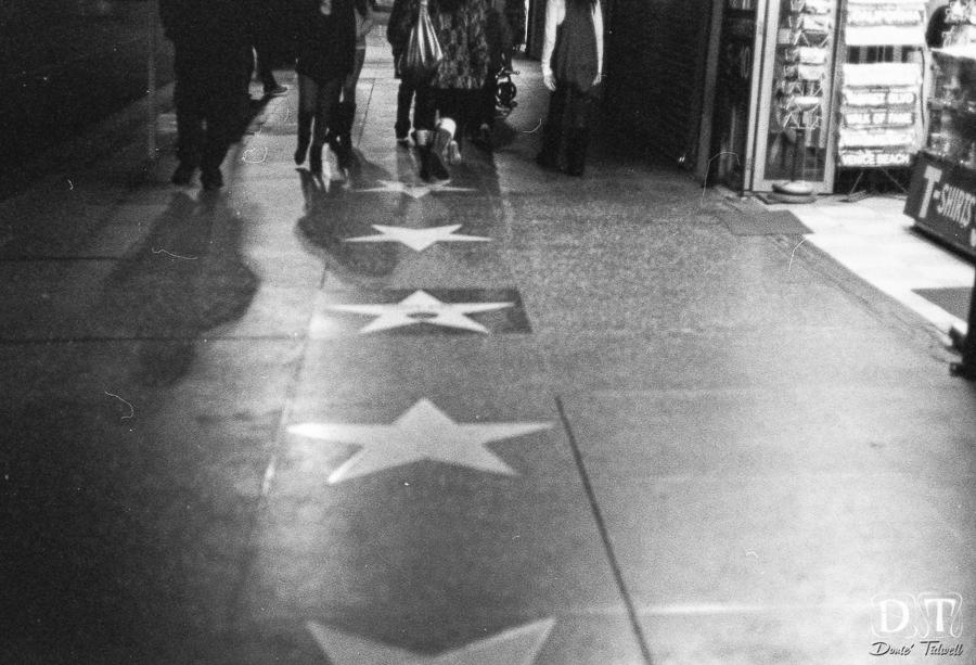 wpid3491-los-angeles-photographer-donte-tidwell-hollywood-film-noir-14.jpg