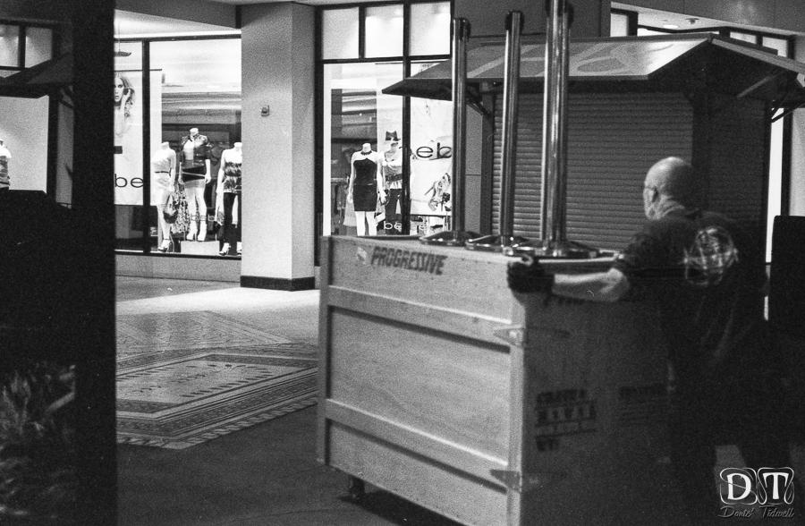 wpid3501-los-angeles-photographer-donte-tidwell-hollywood-film-noir-19.jpg