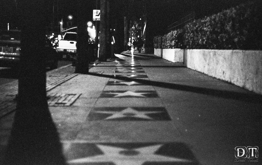 wpid3509-los-angeles-photographer-donte-tidwell-hollywood-film-noir-23.jpg