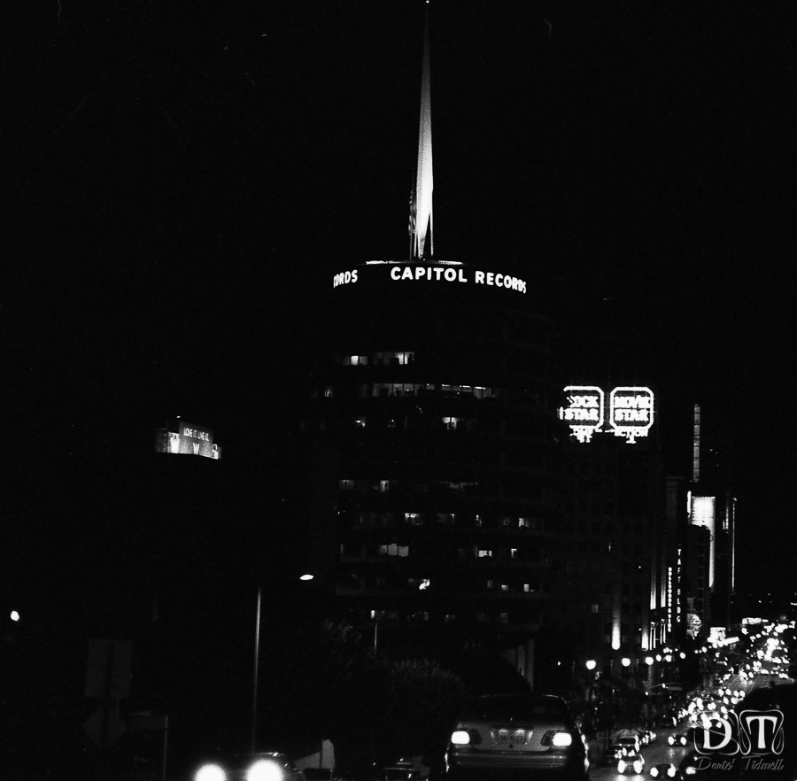 wpid3513-los-angeles-photographer-donte-tidwell-hollywood-film-noir-25.jpg