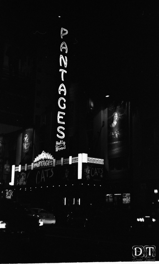 wpid3515-los-angeles-photographer-donte-tidwell-hollywood-film-noir-26.jpg