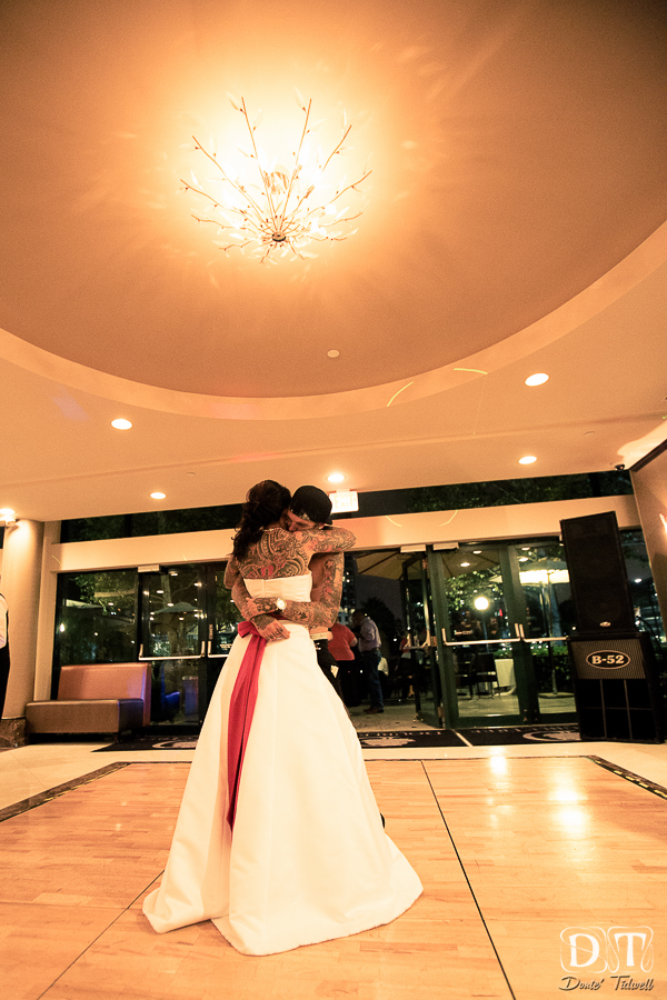 wpid3557-donte-tidwell-los-angeles-wedding-photography-best-of-2013-12.jpg