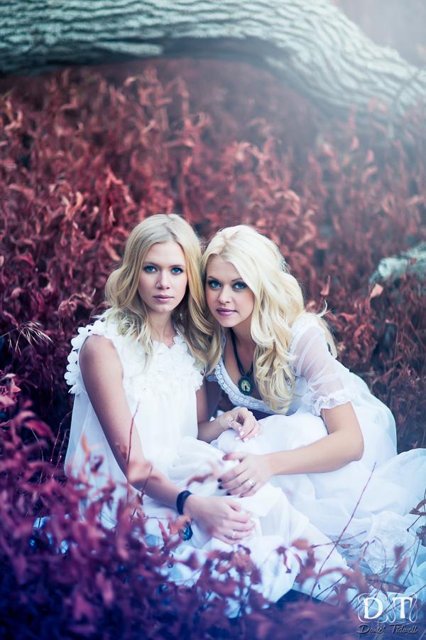 wpid3583-donte-tidwell-los-angeles-wedding-photography-best-of-2013-25.jpg