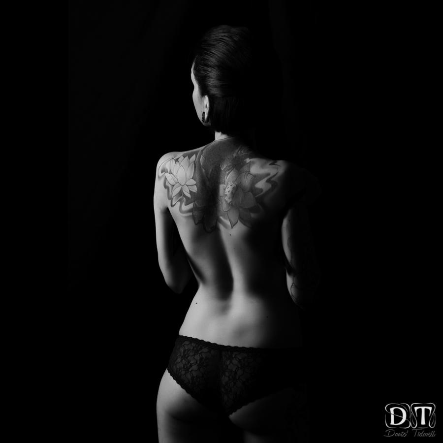 wpid3706-los-angeles-sexy-black-boudoir-photography-donte-tidwell-photo-11.jpg