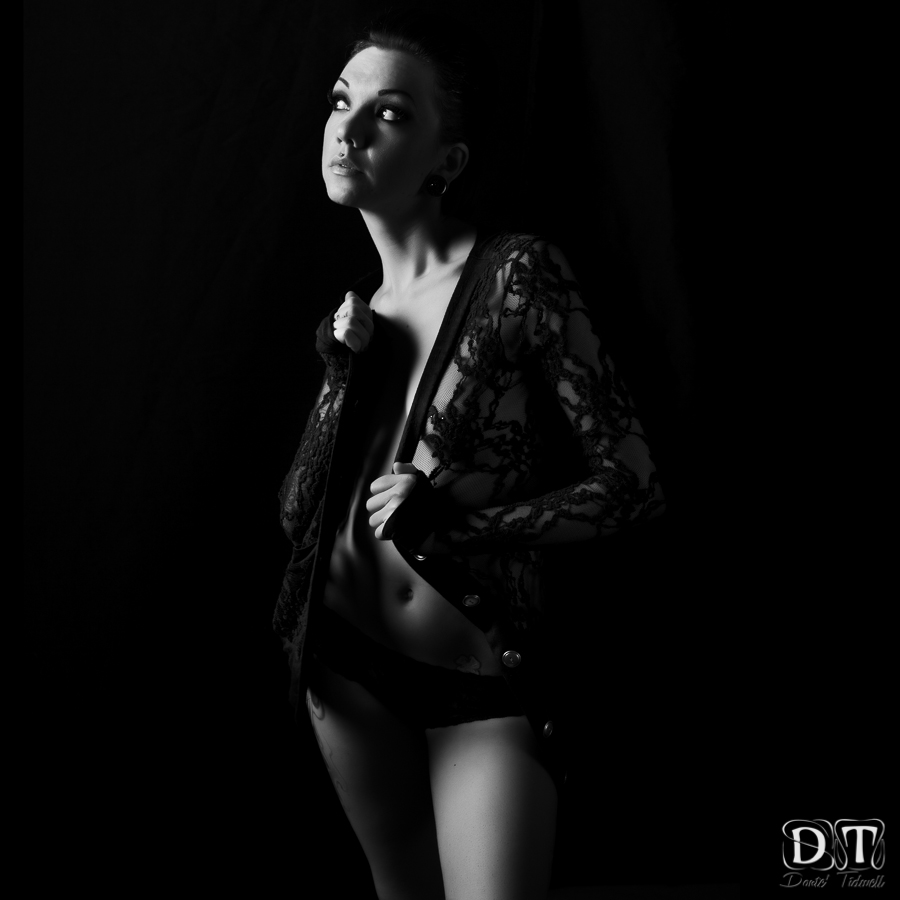 wpid3708-los-angeles-sexy-black-boudoir-photography-donte-tidwell-photo-12.jpg