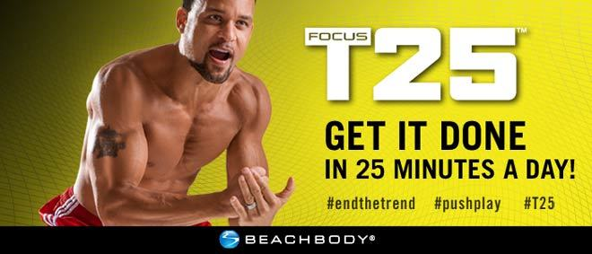 Focus-T25-workout