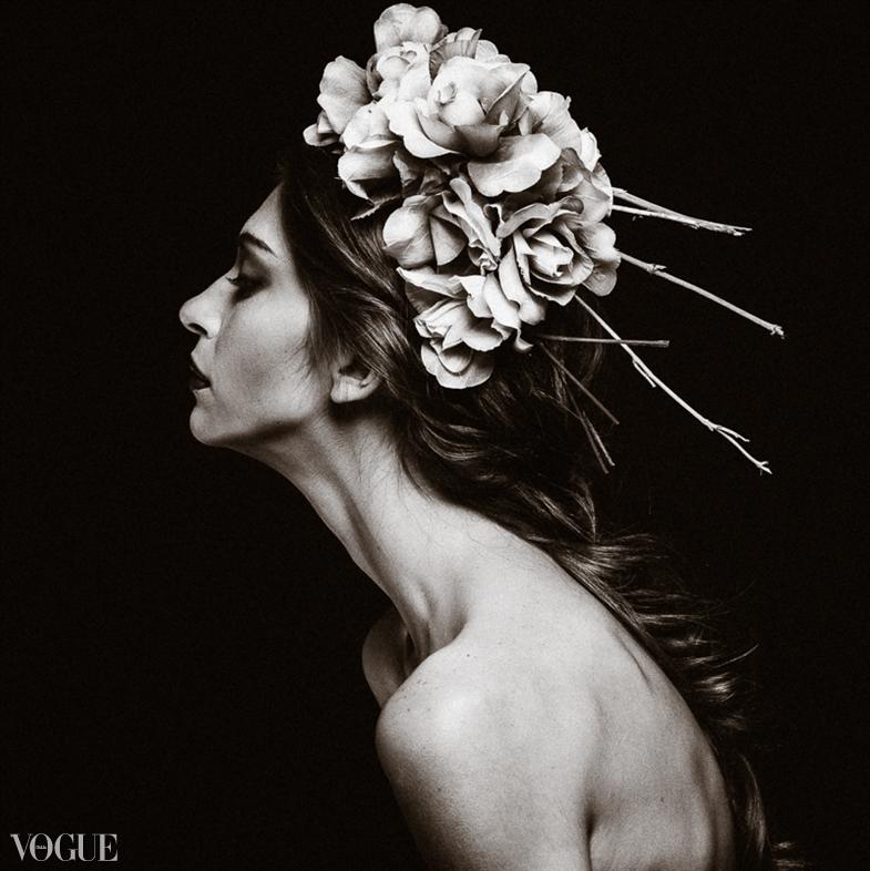 Vogue-IT