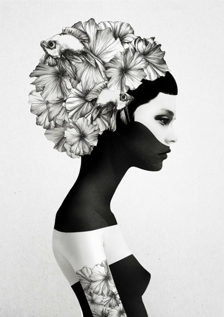 Pinterest Photography Favorites III - Los Angeles