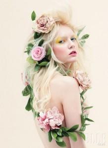 Pinterest Photography Favorites Vol VI - Donte Tidwell Los