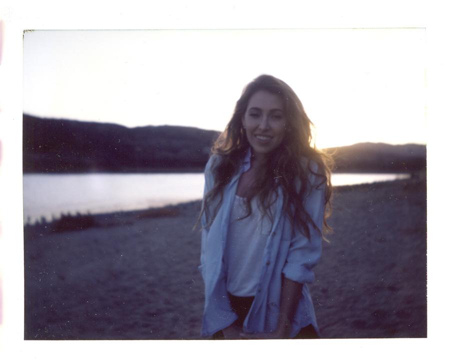 Polaroid-Countdown-90-013