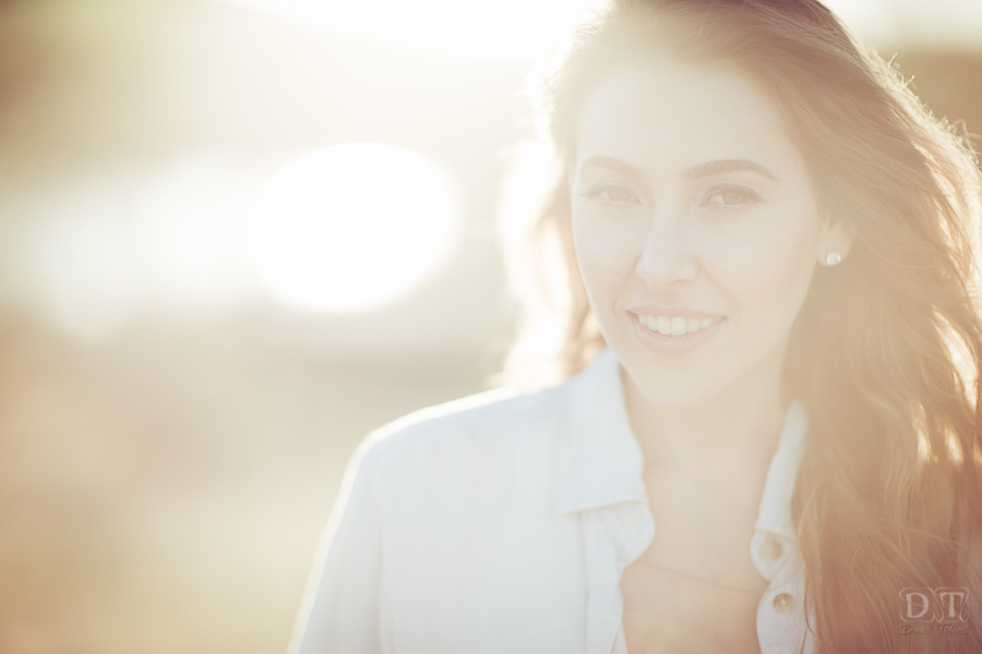 wpid4622-donte-tidwell-los-angeles-senior-portrait-photography-5.jpg
