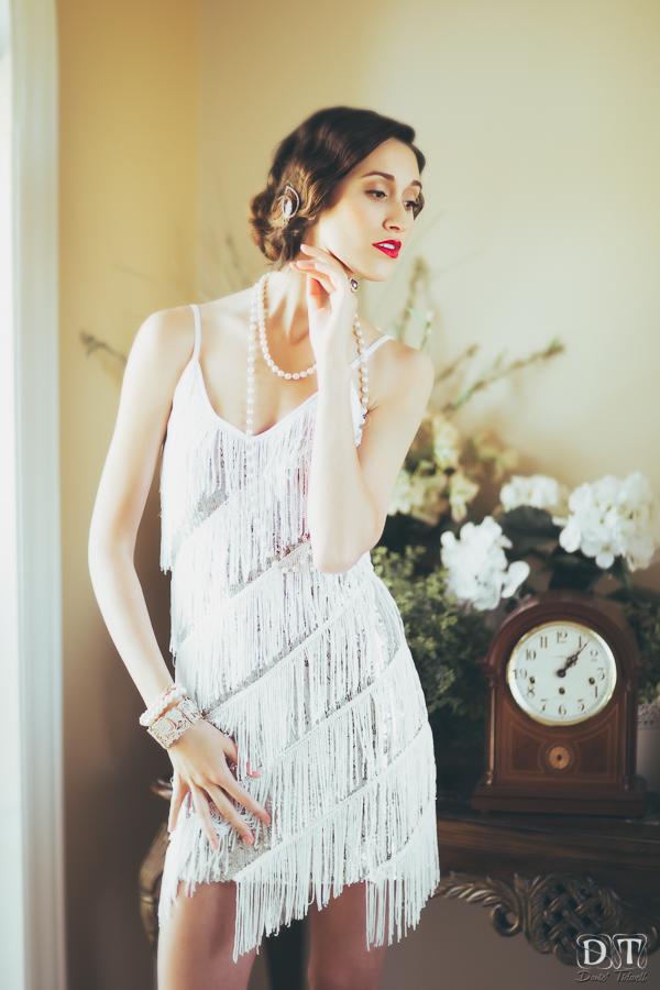 wpid4716-Great-Gatsby-los-angeles-fashion-wedding-photography-donte-tidwell-photo-3.jpg