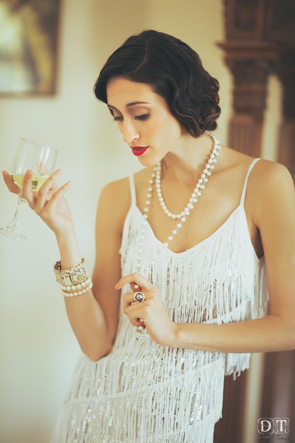 wpid4718-Great-Gatsby-los-angeles-fashion-wedding-photography-donte-tidwell-photo-4.jpg