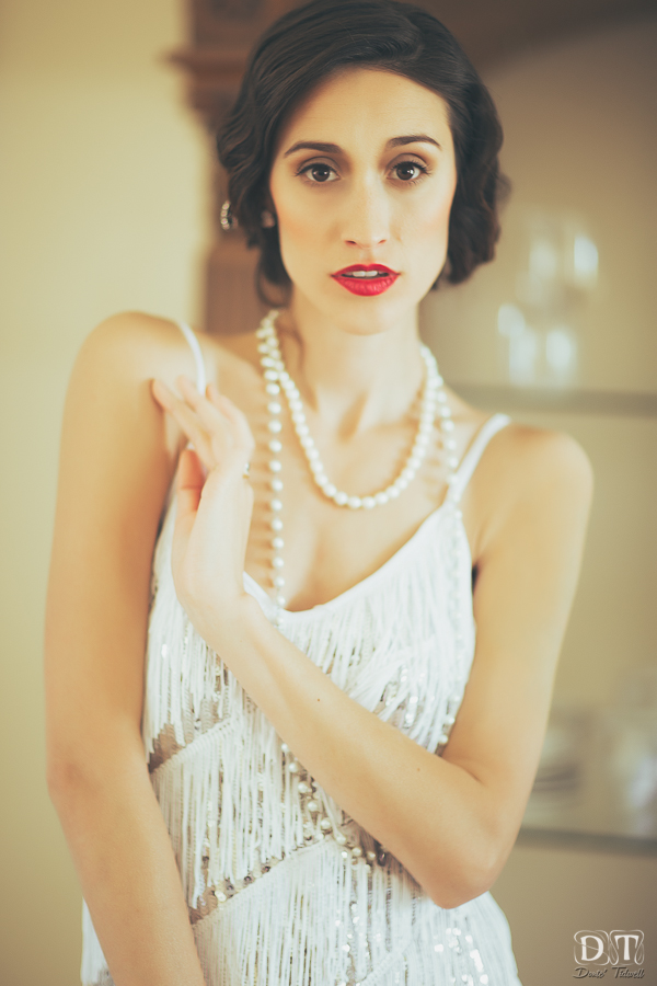 wpid4720-Great-Gatsby-los-angeles-fashion-wedding-photography-donte-tidwell-photo-5.jpg