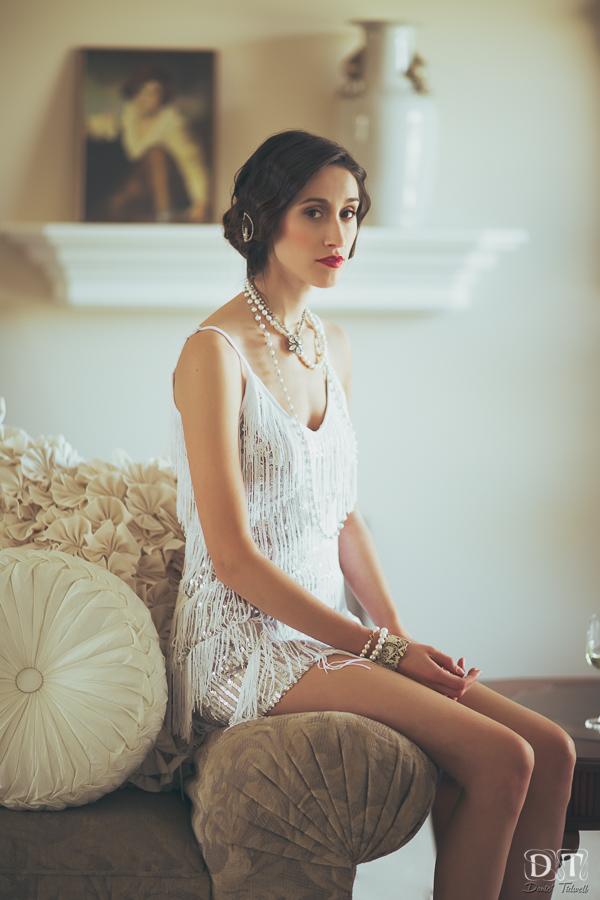 wpid4726-Great-Gatsby-los-angeles-fashion-wedding-photography-donte-tidwell-photo-8.jpg