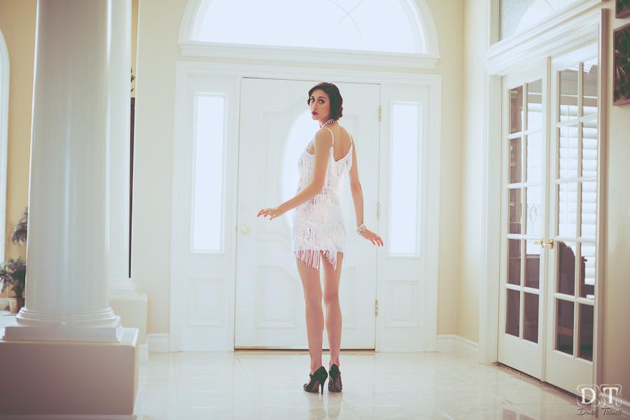 wpid4728-Great-Gatsby-los-angeles-fashion-wedding-photography-donte-tidwell-photo-9.jpg