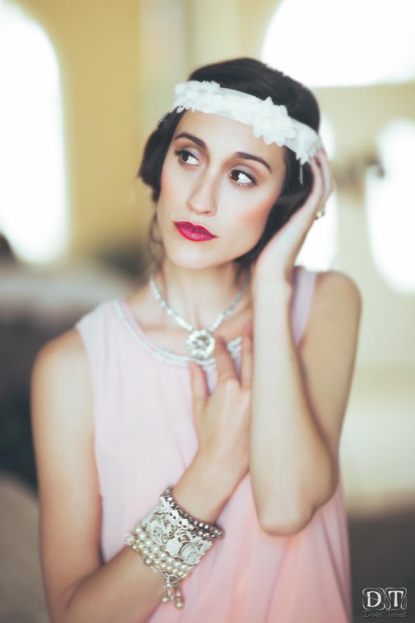 wpid4734-Great-Gatsby-los-angeles-fashion-wedding-photography-donte-tidwell-photo-12.jpg