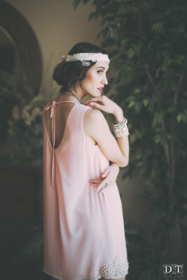 wpid4736-Great-Gatsby-los-angeles-fashion-wedding-photography-donte-tidwell-photo-13.jpg