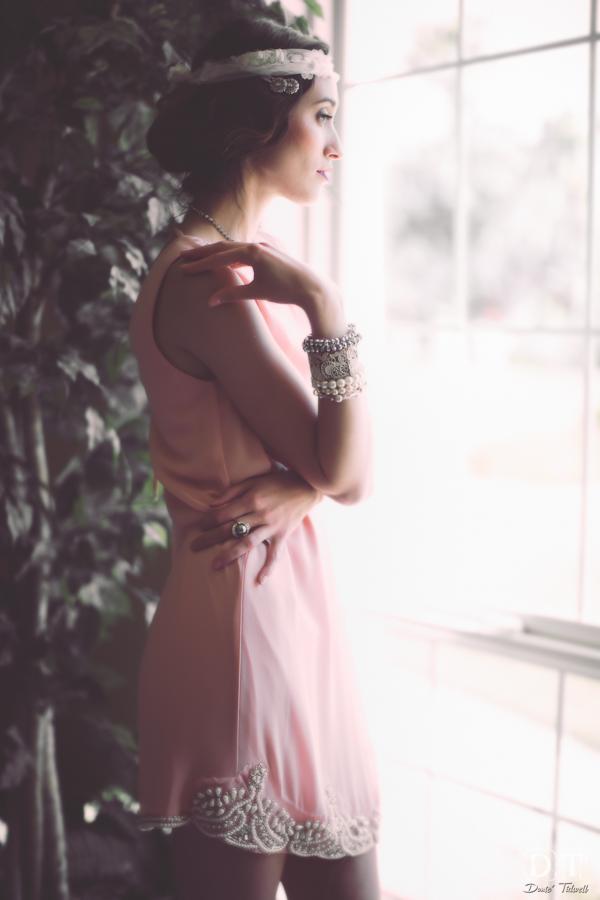 wpid4740-Great-Gatsby-los-angeles-fashion-wedding-photography-donte-tidwell-photo-15.jpg
