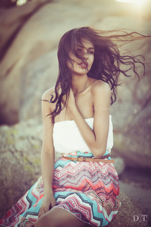 Lelani donte tidwell los angeles portrait fashion photography 17