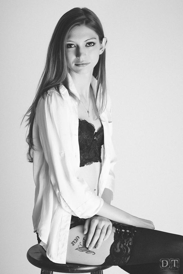 wpid5655-donte-tidwell-los-angeles-fashion-boudoir-portrait-photography-12.jpg